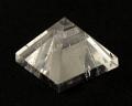 水晶ピラミッド(アソート)No.20