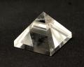 水晶ピラミッド(アソート)No.21