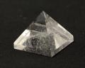水晶ピラミッド(アソート)No.22