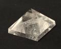 水晶ピラミッド No.24