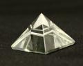 水晶ピラミッド(ヒマラヤ・マニハール産)(アソート)No.26