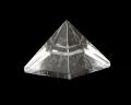 水晶ピラミッド A No.28