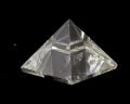水晶ピラミッド(ヒマラヤ産) No.30