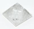 水晶ピラミッド(ヒマラヤ産) No.43