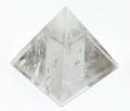 水晶ピラミッド(ヒマラヤ産) No.44