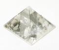 水晶ピラミッド(ヒマラヤ産) No.45