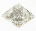 水晶ピラミッド(ヒマラヤ産) No.49