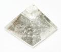 水晶ピラミッド(ヒマラヤ産) No.50