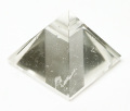 水晶ピラミッド(ヒマラヤ産) No.51