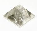 水晶ピラミッド(ヒマラヤ産) No.52