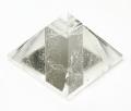 水晶ピラミッド(ヒマラヤ産) No.54