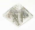水晶ピラミッド(ヒマラヤ産) No.55