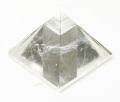 水晶ピラミッド(ヒマラヤ産) No.56
