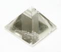水晶ピラミッド(ヒマラヤ産) No.57