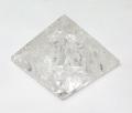 水晶ピラミッド レインボー (ブラジル産) No.60