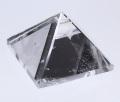 水晶ピラミッド (ブラジル産) No.66