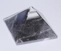 水晶ピラミッド (ブラジル産) No.68