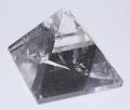 水晶ピラミッド (ブラジル産) No.69