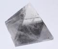 水晶ピラミッド (ブラジル産) No.71
