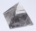 水晶ピラミッド (ブラジル産) No.72