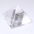 水晶ピラミッド (ブラジル産) No.83