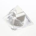 水晶ピラミッド (バイーア産) No.92