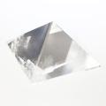 水晶ピラミッド (バイーア産) No.93
