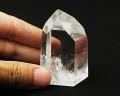 水晶ポイント(ブラジル産) No.92