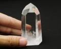 水晶ポイント(ブラジル産) No.93