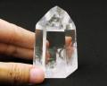 水晶ポイント(ブラジル産) No.94