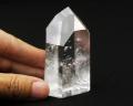 水晶ポイント(ブラジル産) No.95