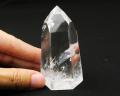 水晶ポイント(ブラジル産) No.96