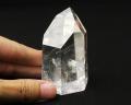 水晶ポイント(ブラジル産) No.99
