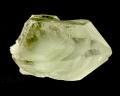 水晶ポイント (ヒマラヤ・マニハール産) No.174