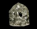 クラック 水晶ポイント No.188