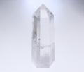 水晶ポイント No.238