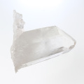 水晶ポイント セルフヒールド No.323