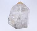 タンジェリン水晶 磨きポイント No.2