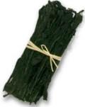 【干し若布80g】     伊勢音特撰・三陸産・天日干し若布・最高級品・1等級品・味噌汁の具材として最高・ミネラル植物繊維豊富