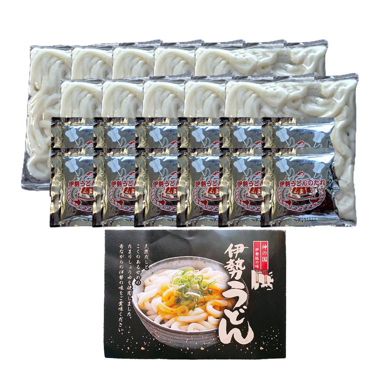ロングライフ麺_10食分