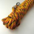 石鯛ロープ