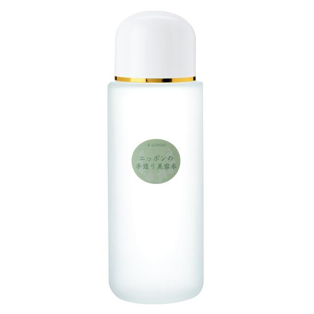 コンディショニング美容水 いぶき (50ml、120ml、500ml) 漢萌