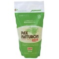パックスナチュロン 400番(台所用石けん)詰替用 900ml 太陽油脂