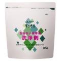 すっきり食器洗い機専用洗浄剤500g エスケー石鹸