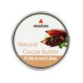 ココアバター 60ml メドウズ