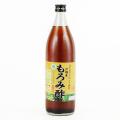 沖縄産もろみ酢 900ml 健食沖縄