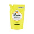 パックスナチュロン お風呂洗い石けん 詰替用 太陽油脂