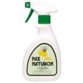 パックスナチュロン トイレ洗い石けん 太陽油脂
