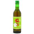 三州梅酒10 360ml 角谷文治郎商店