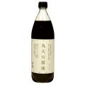 丸大豆醤油 900ml 大徳醤油